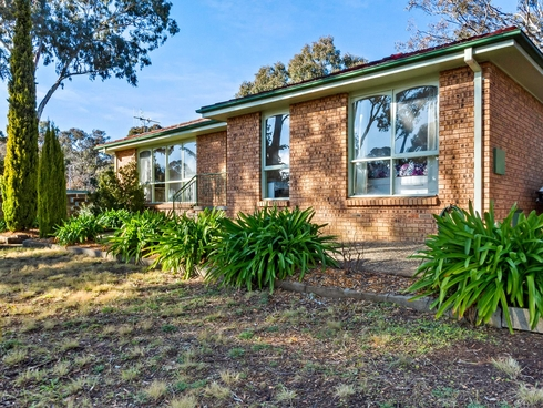 1 Selby Place Charnwood, ACT 2615