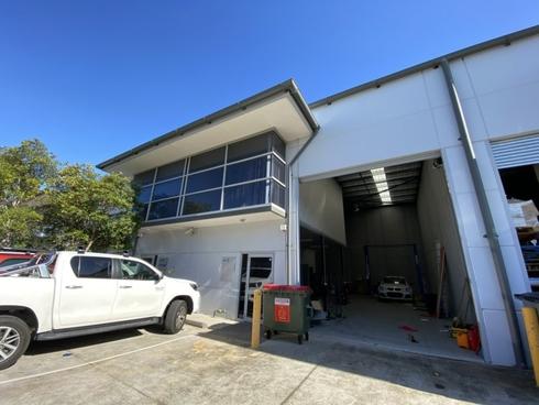 Unit 7/15-23 Kumulla Road Miranda, NSW 2228