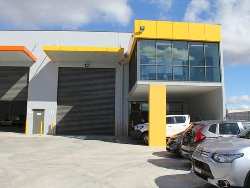 8/48 Anderson Road Smeaton Grange, NSW 2567
