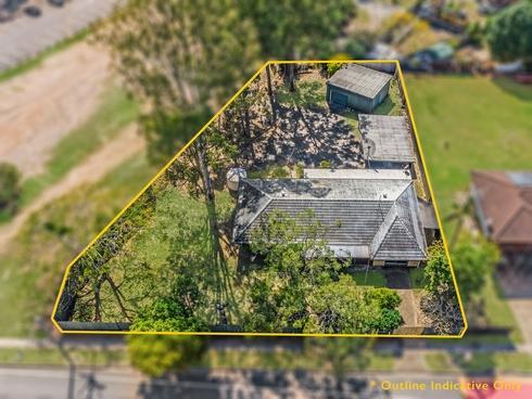 214 Old Logan Rd Camira, QLD 4300