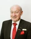 Bill Yapp