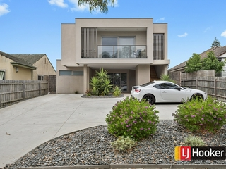7/14 Lewis Street Frankston , VIC, 3199