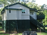 26 Orion Street Macleay Island, QLD 4184