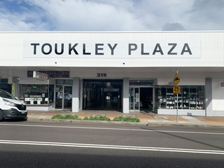 19/219 Main Road Toukley , NSW, 2263