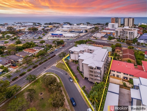 11/41 Anzac Avenue Redcliffe, QLD 4020