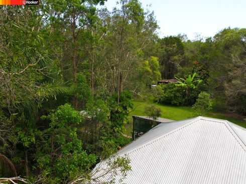 72 Priests Road Deception Bay, QLD 4508