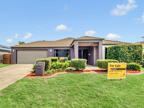 49 Grandview Parade Griffin, QLD 4503