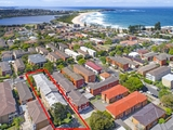 17/105 Pacific Parade Dee Why, NSW 2099