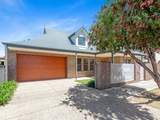 1A Second Avenue Klemzig, SA 5087