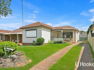 110 Roberts Road Greenacre , NSW, 2190