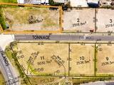 Part/1 Tonnage Place Woolgoolga, NSW 2456