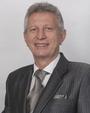 Nicholas Katsikaros
