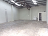 Unit 3/12 Ace Crescent Tuggerah, NSW 2259