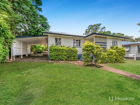 114 Whitehill Road Eastern Heights, QLD 4305