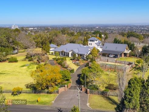 2 Wayfield Road Glenhaven, NSW 2156