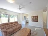 13/3 Swordgrass Court Kallangur, QLD 4503