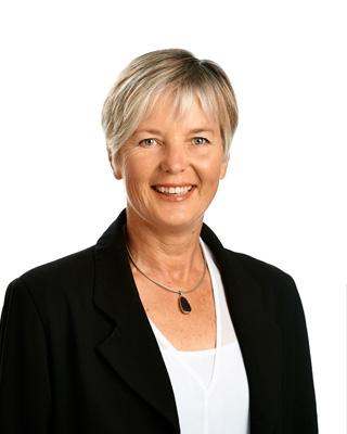 Maria Admiraal profile image