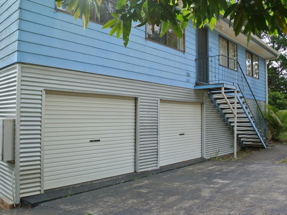 61 Lonicera Street Macleay Island, QLD 4184