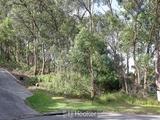 4 Newhaven Close Balmoral, NSW 2283