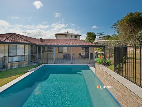 11 Sundoes Court Kallangur, QLD 4503