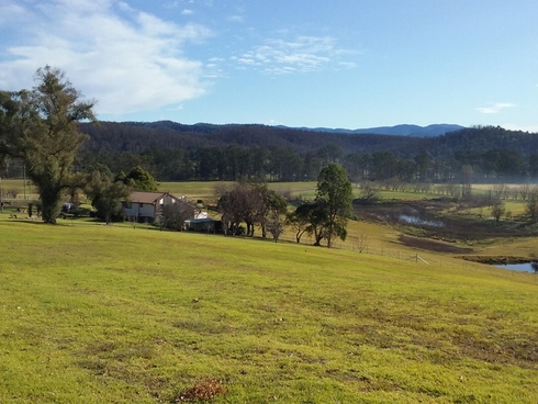 21 Waincourt Road Bodalla, NSW 2545