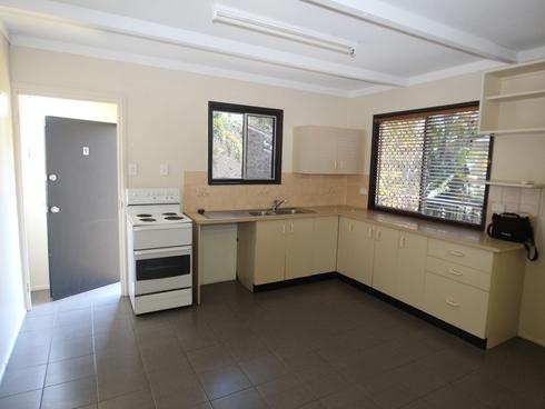 Unit 9/494 Esplanade Torquay, QLD 4655