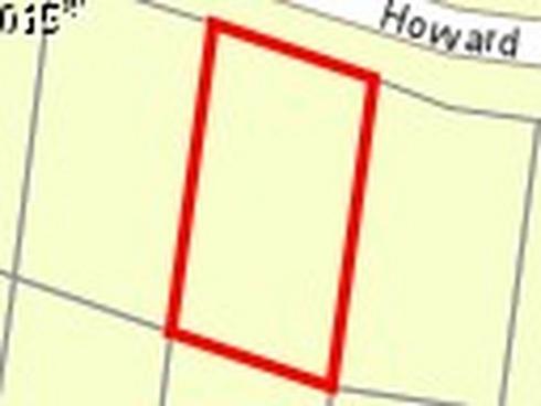48 Howard Street Roma, QLD 4455