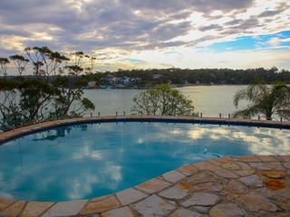 47 Kangaroo Point Road Kangaroo Point , NSW, 2224