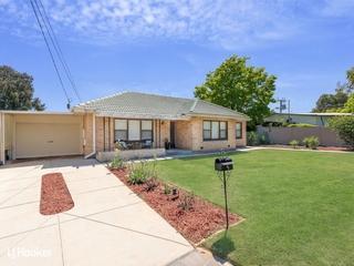 5 Bosville Grove Campbelltown , SA, 5074