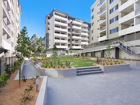 1-9 Florence Street Wentworthville, NSW 2145