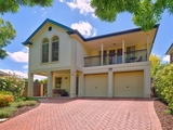 14 Miels Avenue Littlehampton, SA 5250