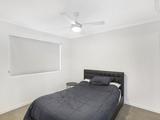 323/27 Webster Road Deception Bay, QLD 4508