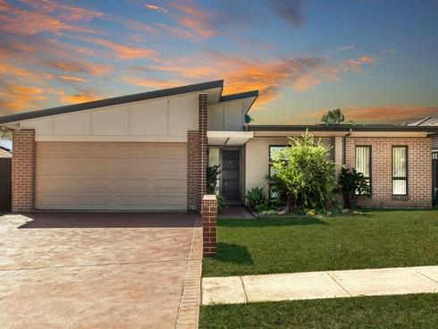 8 Finch Close Cessnock, NSW 2325