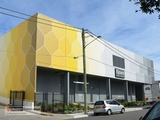 Storage Unit 48/26 Meta Street Caringbah, NSW 2229