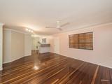 20 Face Street Park Avenue, QLD 4701