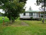 36 Vine Macleay Island, QLD 4184