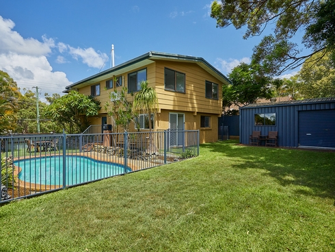 89 Anne Street Southport, QLD 4215