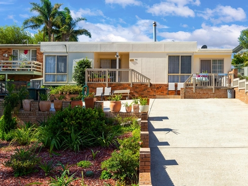 45 Dominic Drive Batehaven, NSW 2536