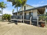 282 Coolangatta Road Bilinga, QLD 4225