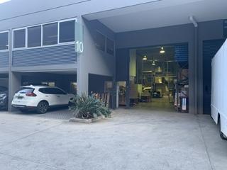 Unit 10/15 Meadow Way Banksmeadow , NSW, 2019