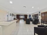 1/14 White Fig Court Banora Point, NSW 2486