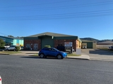 2/10 Lawson Crescent Coffs Harbour, NSW 2450