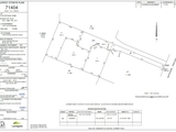 1/24 Whitehaven Cresent Balga, WA 6061