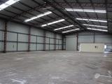 5 Struan Court Wilsonton, QLD 4350