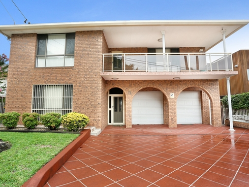 11 Simmat Avenue Condell Park, NSW 2200