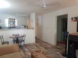 6/1 Ray Street Yorkeys Knob, QLD 4878