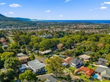 202 Brokers Road Mount Pleasant, NSW 2519