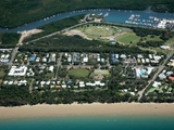 Port Douglas, QLD 4877