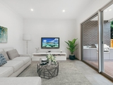 43 Brockman Avenue Revesby Heights, NSW 2212