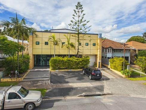 East Brisbane, QLD 4169